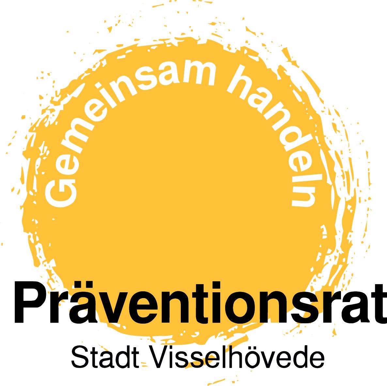 Präventionsrat Visselhövede